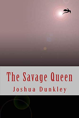 9781456459321: The Savage Queen