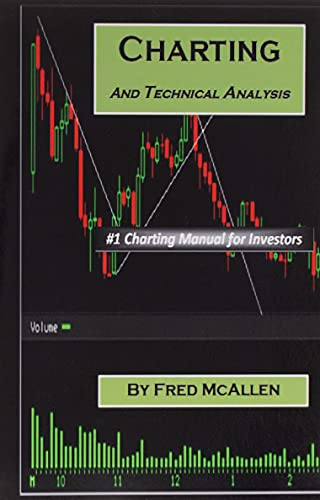 9781456468699: Charting and Technical Analysis