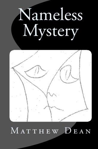 9781456470746: Nameless Mystery
