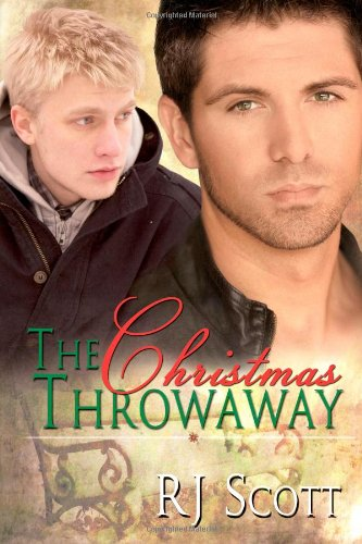 9781456477967: The Christmas Throwaway
