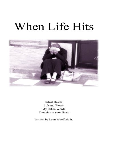 9781456479756: When Life Hits