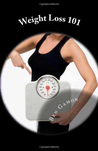 9781456509255: Weight Loss 101