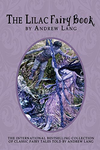9781456513191: The Lilac Fairy Book