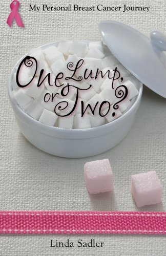 9781456519537: One Lump, or Two