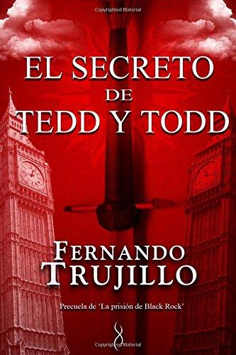9781456525880: El misterio del Big Ben (Spanish Edition)