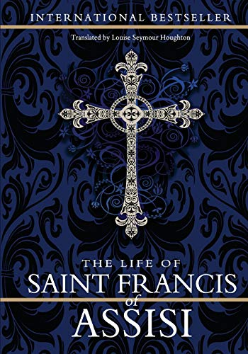 9781456531454: The Life of Saint Francis of Assisi