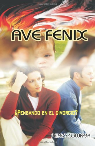 9781456539269: Ave Fenix (Spanish Edition)