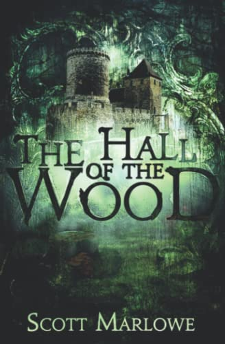 9781456540135: The Hall of the Wood