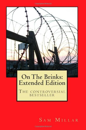 9781456543891: On The Brinks: Extended Edition