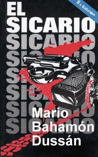 9781456546595: El Sicario (Spanish Edition)
