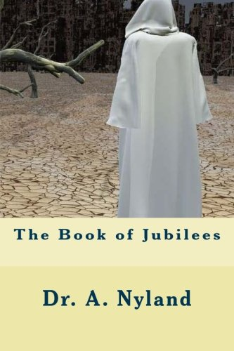 9781456554088: The Book of Jubilees
