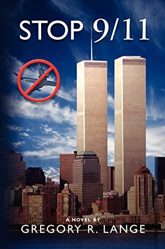 9781456558222: Stop 9/11