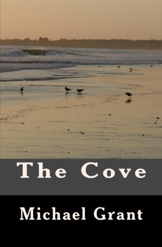 9781456560324: The Cove