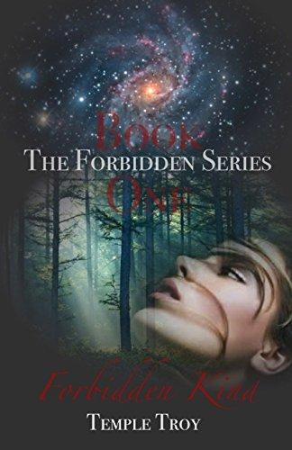 9781456567736: Forbidden Kind