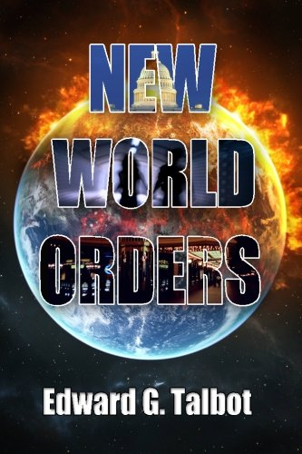 9781456574277: New World Orders