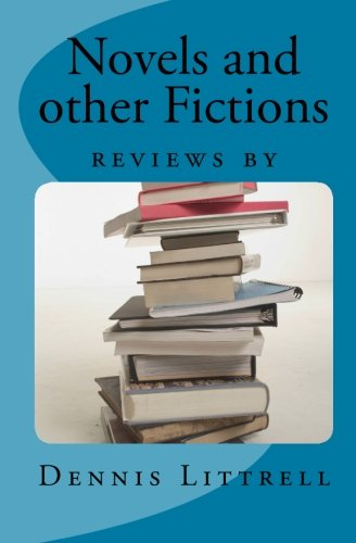 """new essays on hemingway short fiction Ernest hemingway's modernist short fiction and its bounds to modern  publish  your bachelor's or master's thesis, dissertation, term paper or essay  """"but it had  been done so well and i thought we needed a new prose to handle our time[]."""