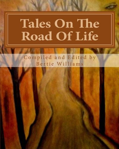 9781456579333: Tales On The Road Of Life