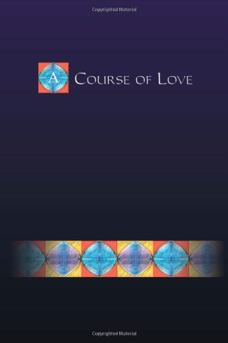 9781456580315: A Course of Love