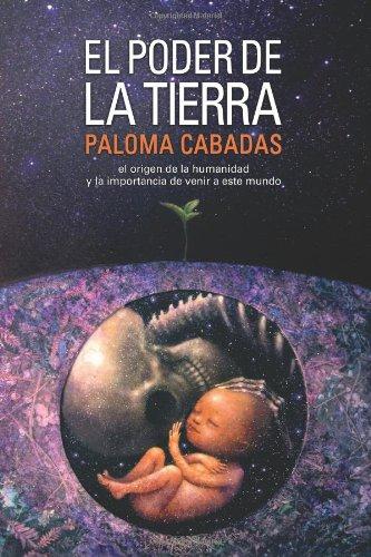 9781456580667: El poder de la Tierra (Spanish Edition)