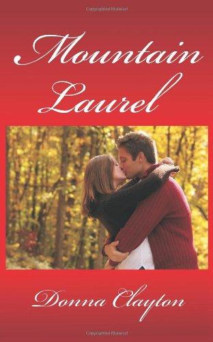 9781456588670: Mountain Laurel