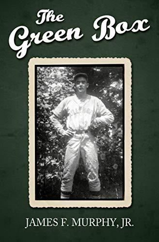 The Green Box: Jr. James F.