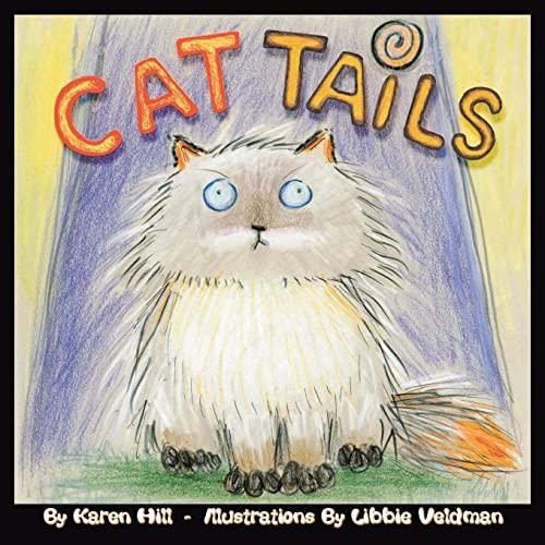 9781456700492: Cat Tails