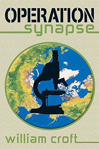 9781456713539: Operation Synapse