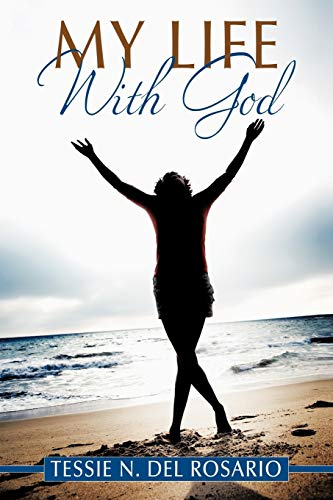 9781456715984: My Life with God