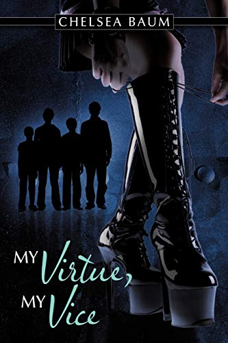 9781456717551: My Virtue, My Vice