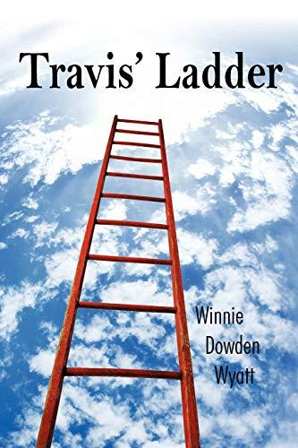 Travis Ladder: Winnie Dowden Wyatt
