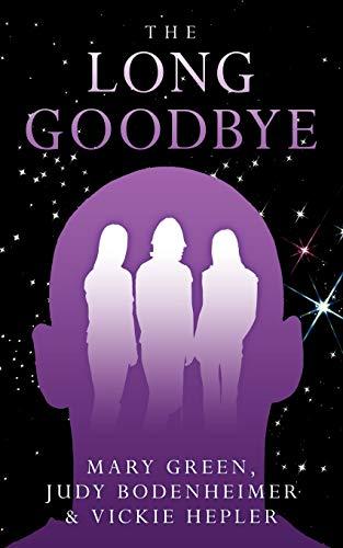 The Long Goodbye: Mary Green