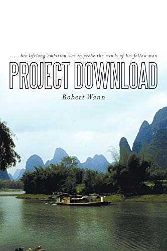9781456746377: Project Download