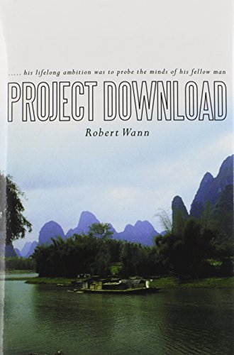 9781456746391: Project Download