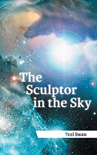 9781456747244: The Sculptor in the Sky