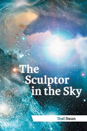 9781456747251: The Sculptor in the Sky