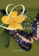 9781456751463: Life, Love, and Lupus