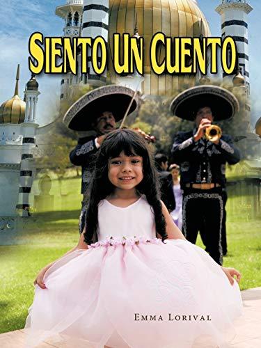 9781456751654: Siento un Cuento (Spanish Edition)