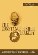 9781456756451: The Constance Fisher Tragedy