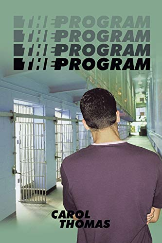 The Program: Carol Thomas