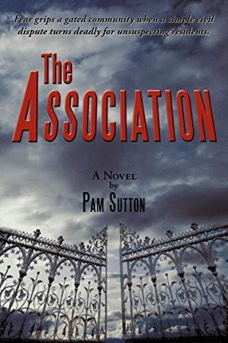 9781456760472: The Association