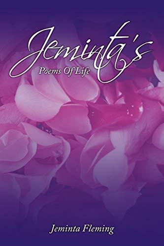 9781456762346: Jeminta's Poems of Life