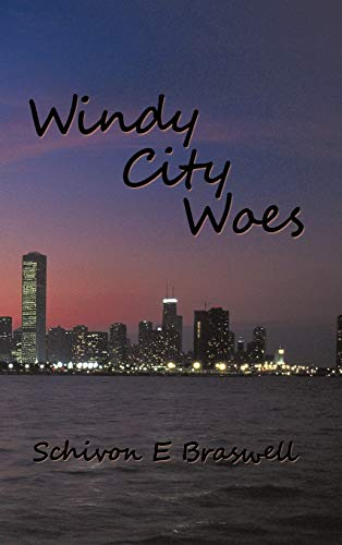 9781456763732: Windy City Woes
