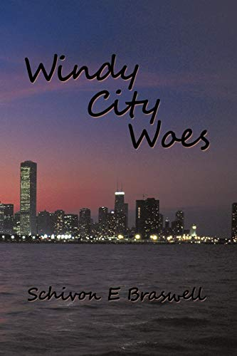 9781456763749: Windy City Woes