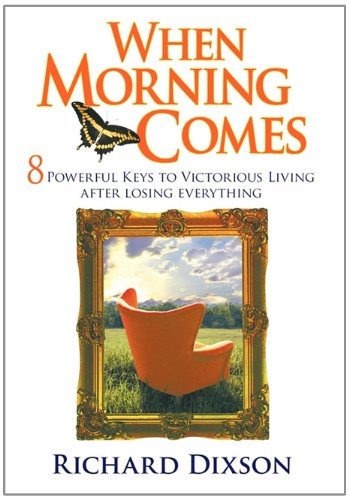 9781456764357: When Morning Comes