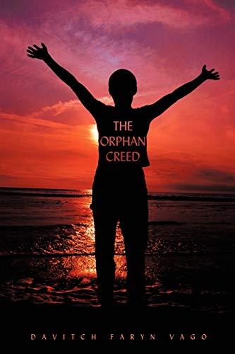 The Orphan Creed: Davitch Faryn Vago