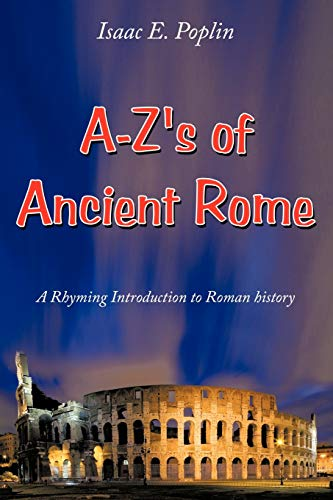 """an introduction to the history of ancient rome History of greece: introduction the ancient classical and hellenistic eras of greece are undoubtedly the most splendid, having left behind a host of ideas, concepts, and art to provide the foundation of what we call """"western civilization."""