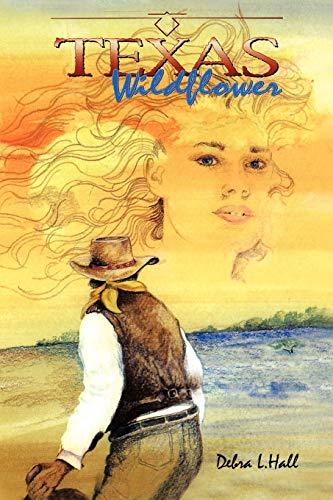 9781456769772: Texas Wildflower
