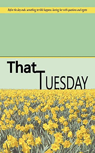 That Tuesday (Paperback)