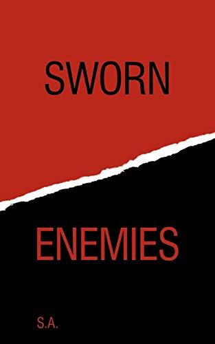 9781456773373: Sworn Enemies