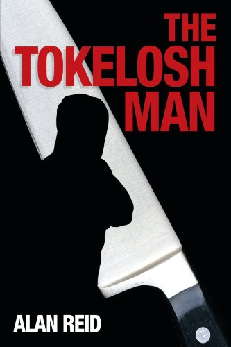The Tokelosh Man (1456774654) by Reid, Alan